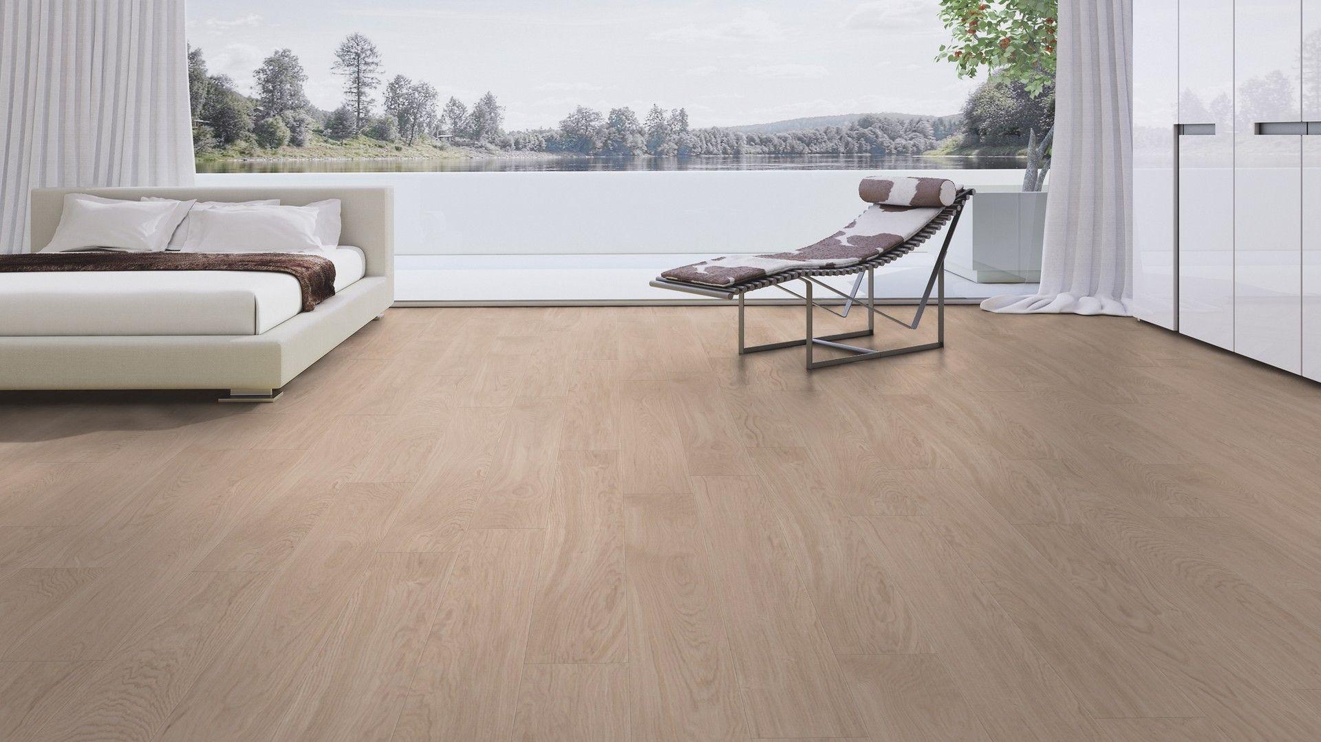 Oak Savanne Select PV B/Br Quadra
