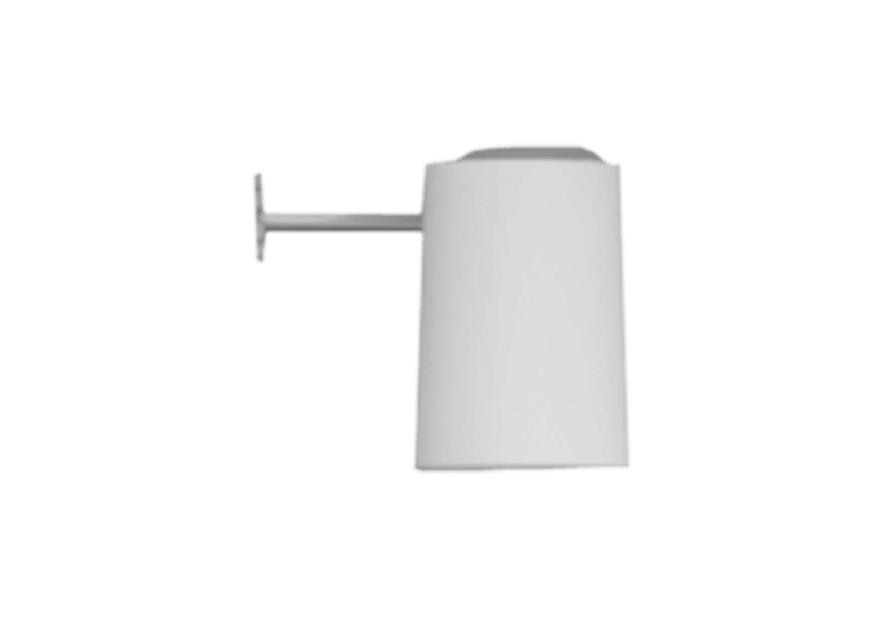 For Bathroom Furniture